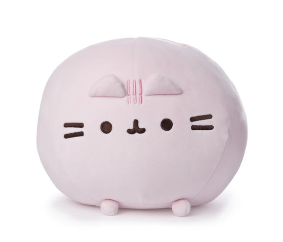 Pusheen/ Squisheen Pink 11 inches - Megazone