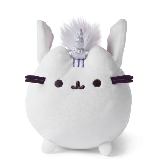 Pusheen/ Super Pusheenicorn Squeezer 13