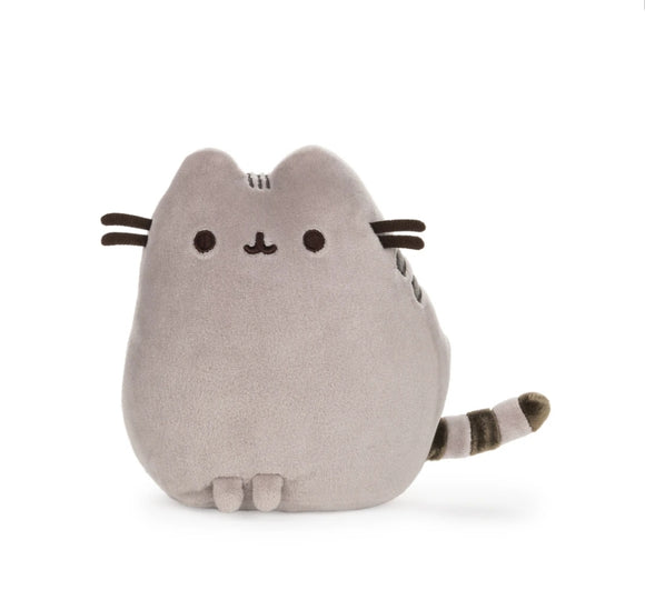 Pusheen /Squisheen Collection Sitting Pet Pose 6