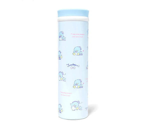 Tuexdosam Large Stainless Water Bottle/ thermos by Sanrio - Megazone
