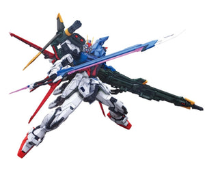 (PG) 1/60 Perfect Strike Gundam - Megazone