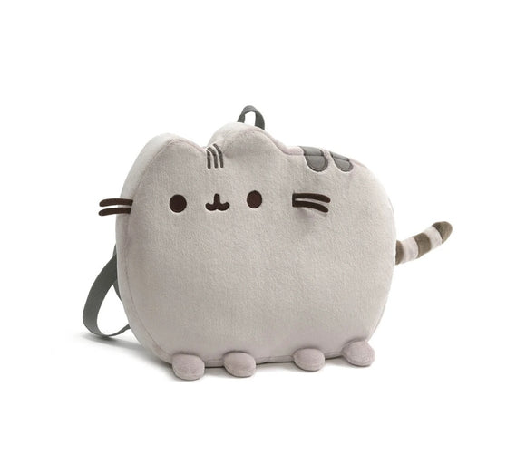 Pusheen 3D backpack - Megazone