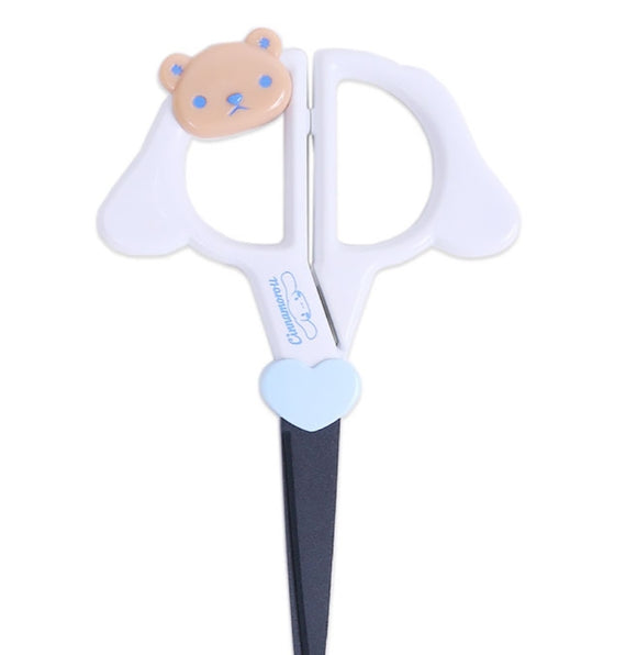 Cinnamoroll  Die Cut Scissors by Sanrio - Megazone