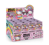 1 Hello Kitty Blind Box, Series 1 ,Costumes Collection by Sanrio/ Gund - Megazone