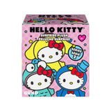 1 Hello Kitty Blind Box, Series 2, Dressed Up Collection by Sanrio/ Gund - Megazone