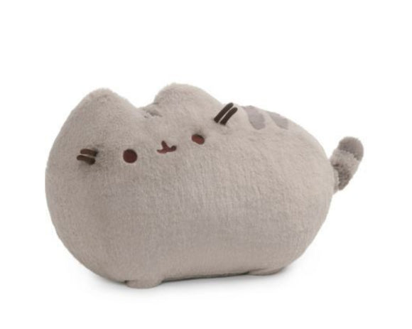 Pusheen Deluxe Horizontal 16