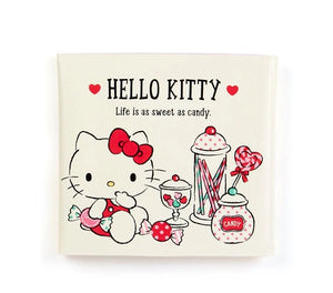 Hello Kitty Card Case/Holder by Sanrio