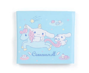 Cinnamoroll Card Case/Holder by Sanrio
