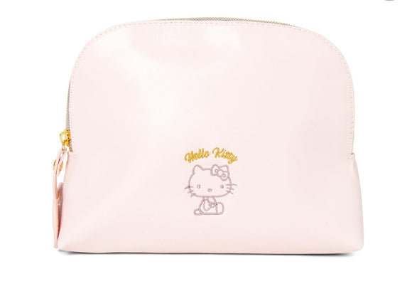 Hello kitty pouch - Megazone