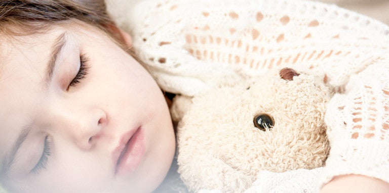 Help Dispel These Myths About Fever And Your Child's Health!