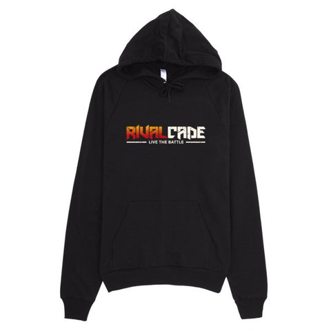 Rivalcade Clothing