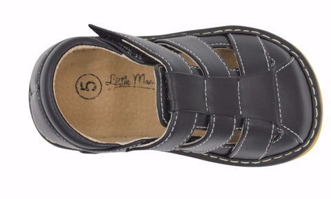 sandals for toddlers boys