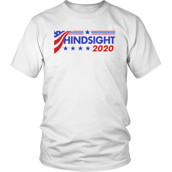 Hindsight2020 | Encyclops