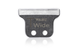 Modified Wahl T-Wide Trimmer Blade