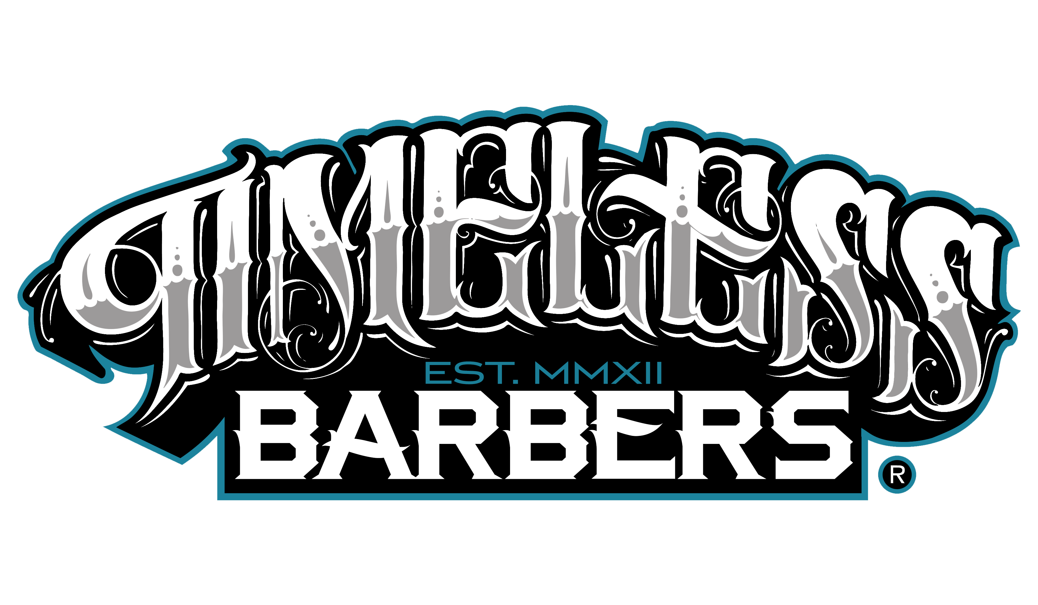 Timeless Barbers