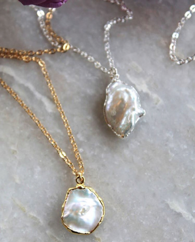 News Tagged mixing alloys silver gold pearl PACHULAH