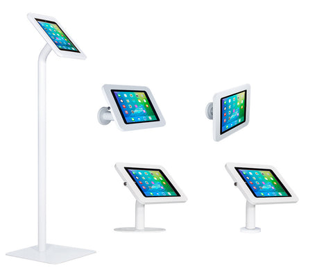iPad kiosks floor stand kiosk wall mount kiosk on wall kiosk countertop kiosk