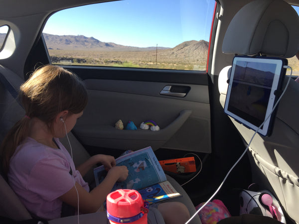 Driving Trip Planner >> Road Trip Planner Helpful Tips For Any Road Trip The Joy