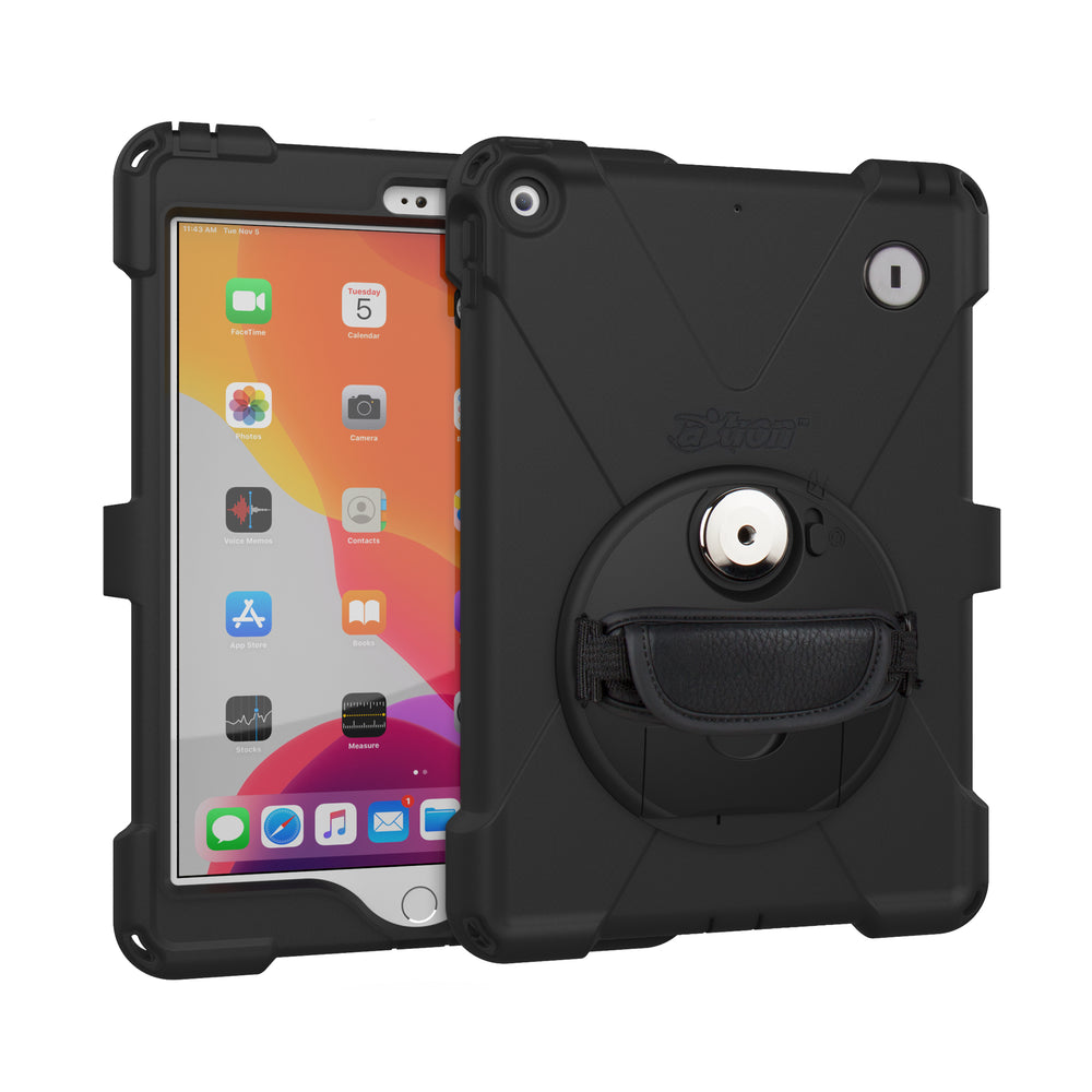 cases - aXtion Bold MPS for iPad 10.2