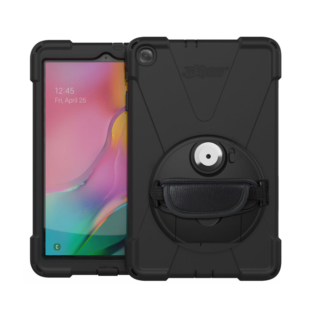 cases - aXtion Bold MP for Samsung Galaxy Tab A 10.1