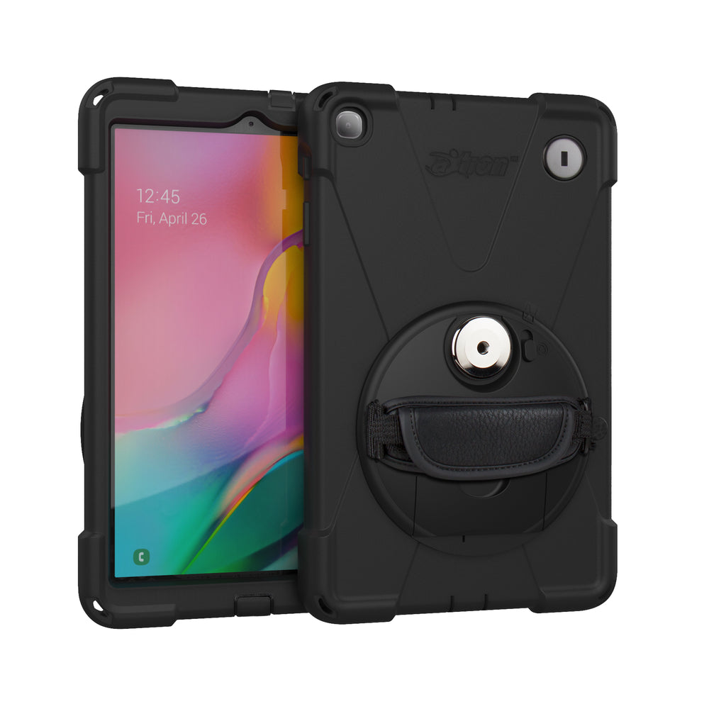cases - aXtion Bold MPS for Samsung Galaxy Tab A 10.1