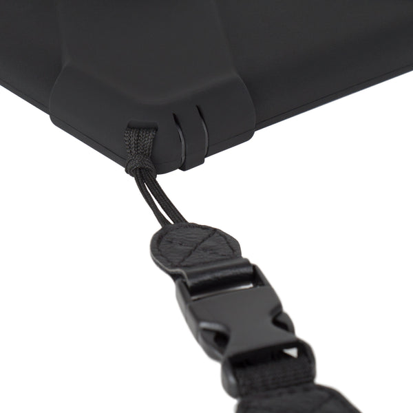 accessories - Universal Shoulder Strap II - The Joy Factory