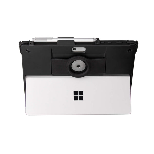 cases - aXtion Edge MH for Surface Go - The Joy Factory