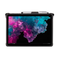cases - aXtion Edge MP for Surface Go - The Joy Factory