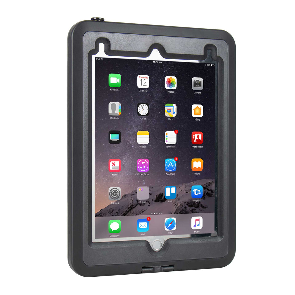 cases - aXtion Pro M for iPad 9.7