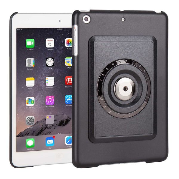cases - MagConnect Tray | Back Cover for iPad mini 3 | 2 | 1 - The Joy Factory