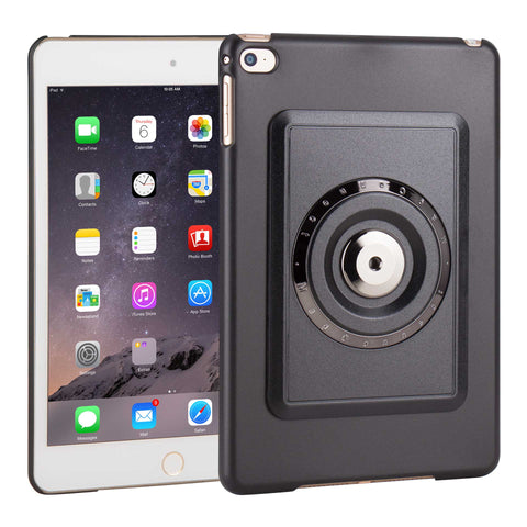 cases - MagConnect Tray | Back Cover for iPad mini 5 | 4 - The Joy Factory