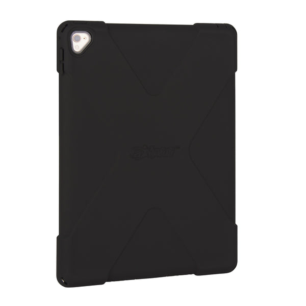 aXtion Bold for iPad Pro 9.7 (Black) - The Joy Factory - 2