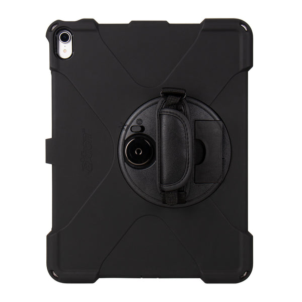 "cases - aXtion Bold MP for iPad Pro 12.9"" 3rd Gen (Black) - The Joy Factory"