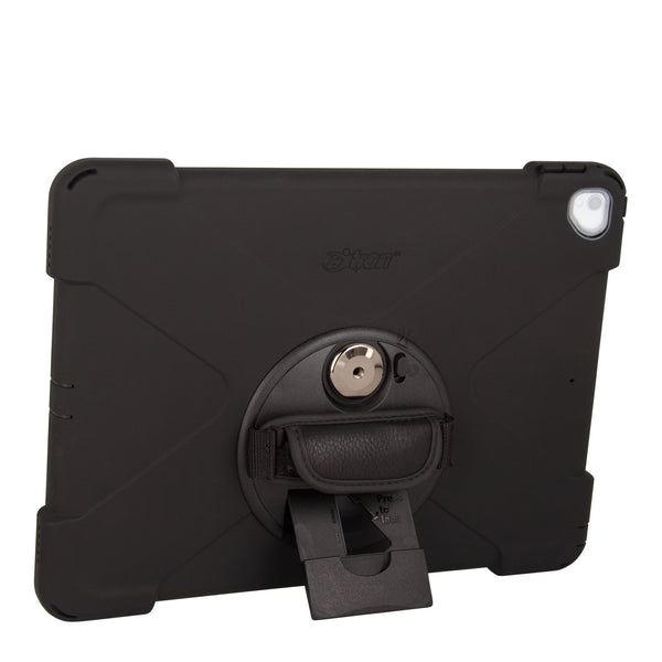 cases - aXtion Bold MP for iPad Pro 12.9 (Black) - The Joy Factory