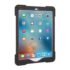 iPad pro rugged case