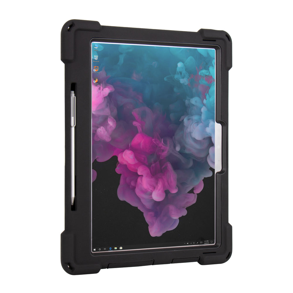 cases - aXtion Bold MPS with Key Lock for Surface Pro 7 | 6 | 5 - The Joy Factory