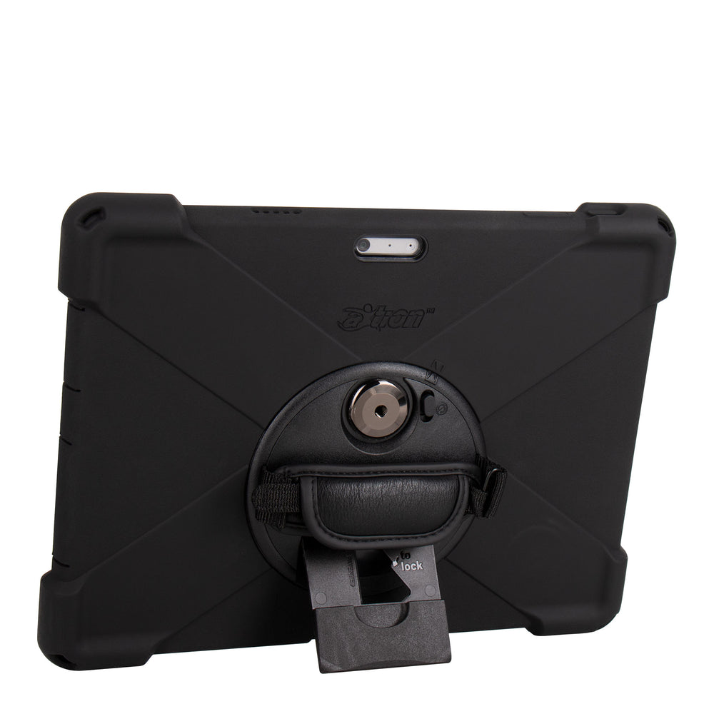 cases - aXtion Bold MP for Surface Pro 7 | 6 | 5 - The Joy Factory