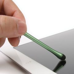 Monet Stylus (Metallic Green) - The Joy Factory