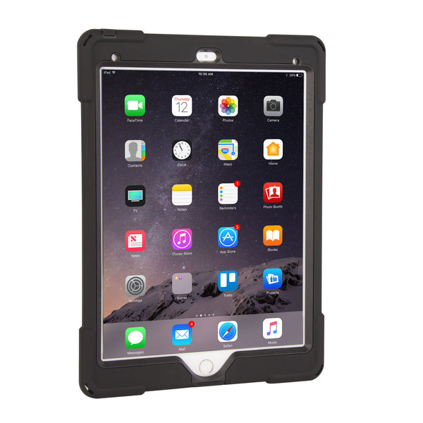 aXtion Bold MP for iPad Pro 9.7 (Black) - The Joy Factory - 3
