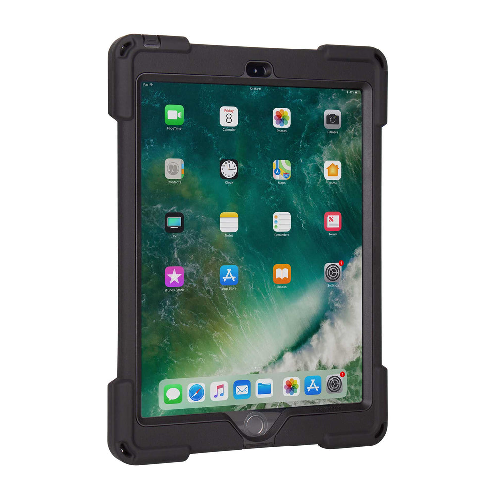 cases - aXtion Bold MP for iPad 9.7