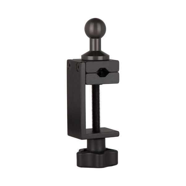 C-Clamp Mount Base *Part - The Joy Factory - 1