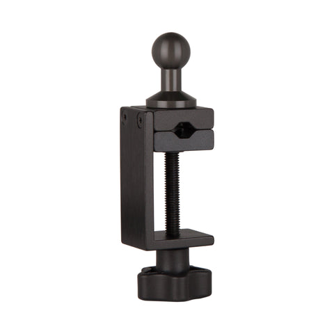 C-Clamp Mount Base *Part - The Joy Factory