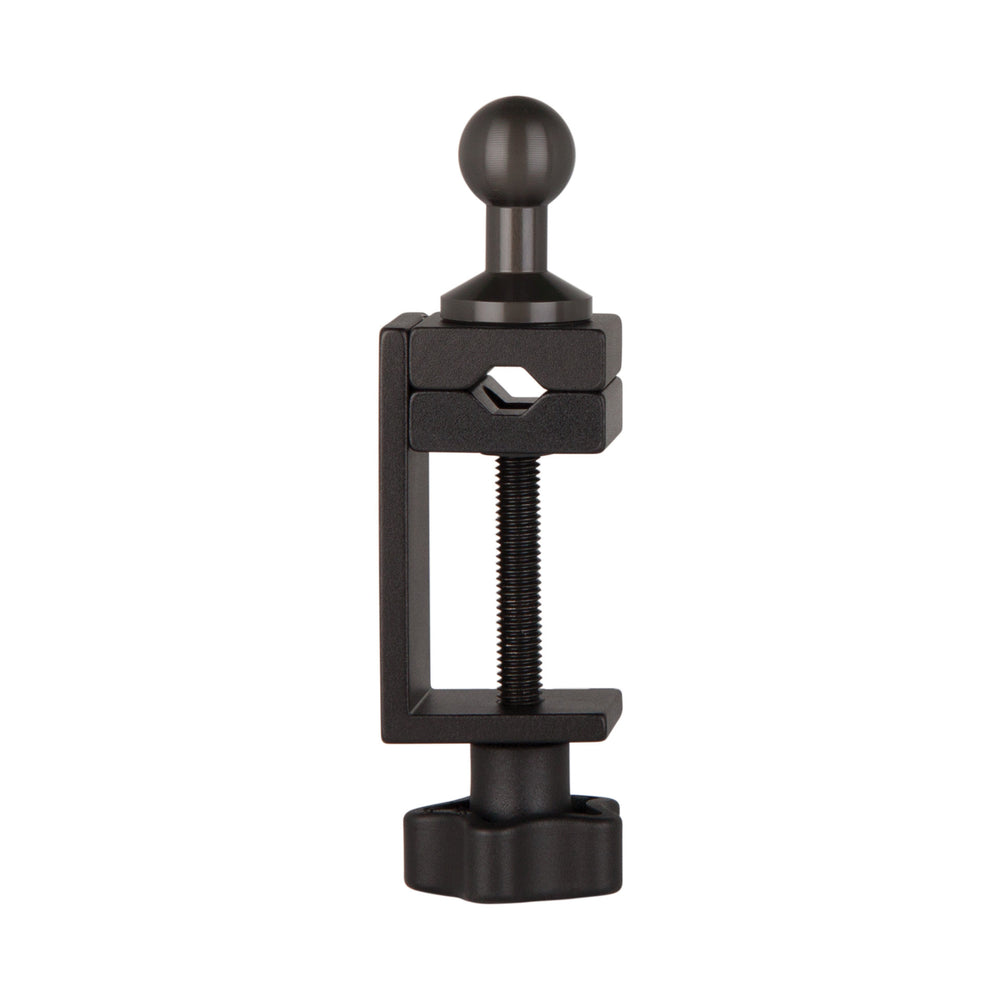 parts - C-Clamp Mount Base *Part - The Joy Factory