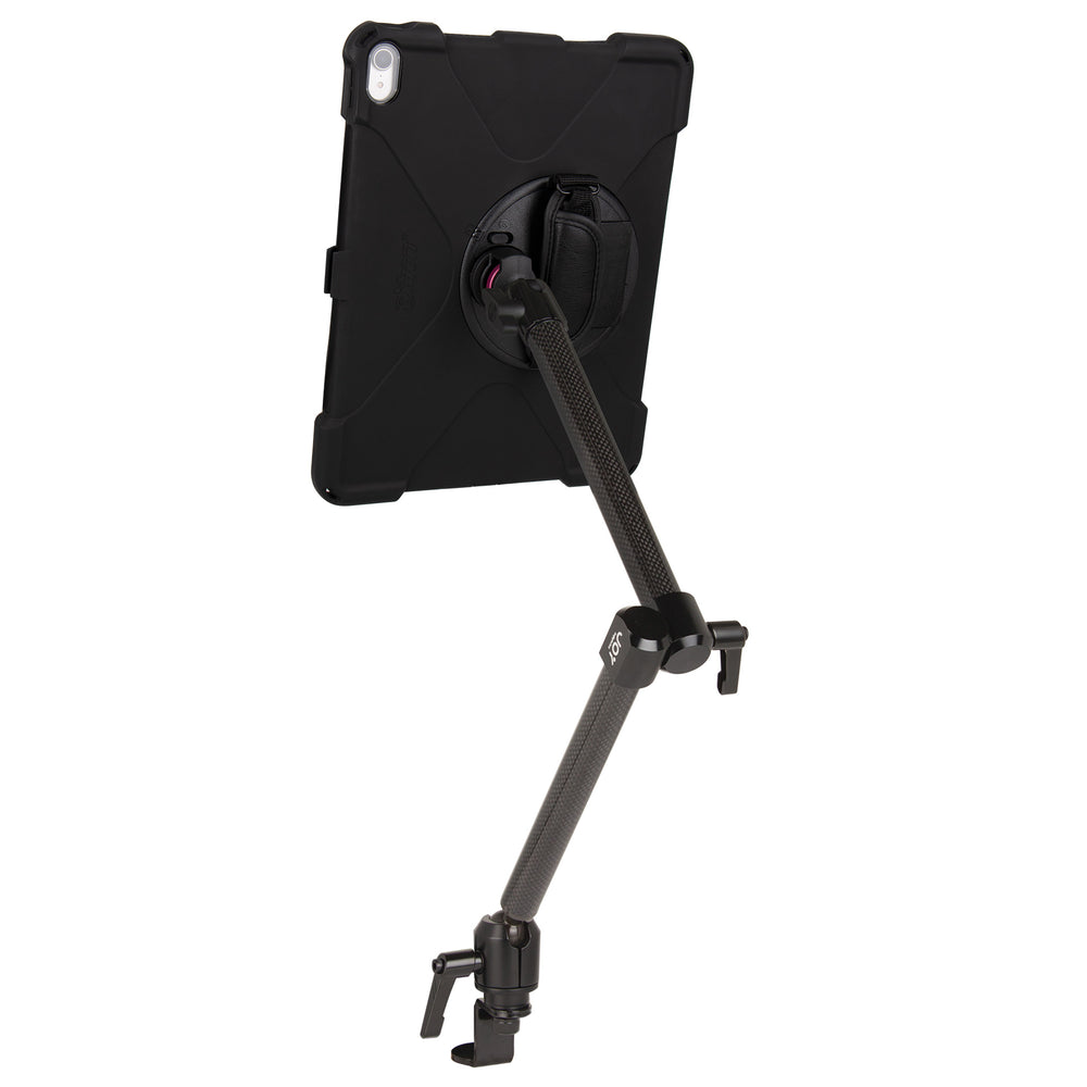 mount-bundles - MagConnect Bold MP Seat Bolt Mount for iPad Pro 12.9