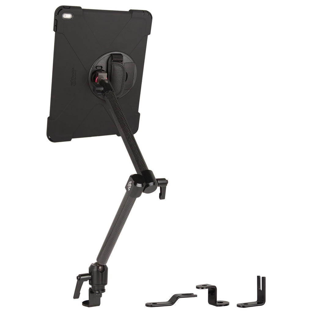 "mount-bundles - MagConnect Bold MP Seat Bolt Mount for iPad Pro 12.9"" - The Joy Factory"