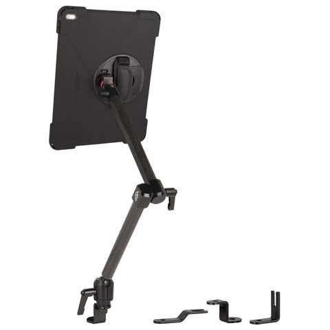 "mount-bundles - MagConnect Bold MP Seat Bolt Mount for iPad Pro 12.9"" 2nd 