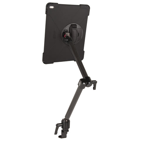 "MagConnect Bold MP Seat Bolt Mount for iPad Pro 12.9"" - The Joy Factory"