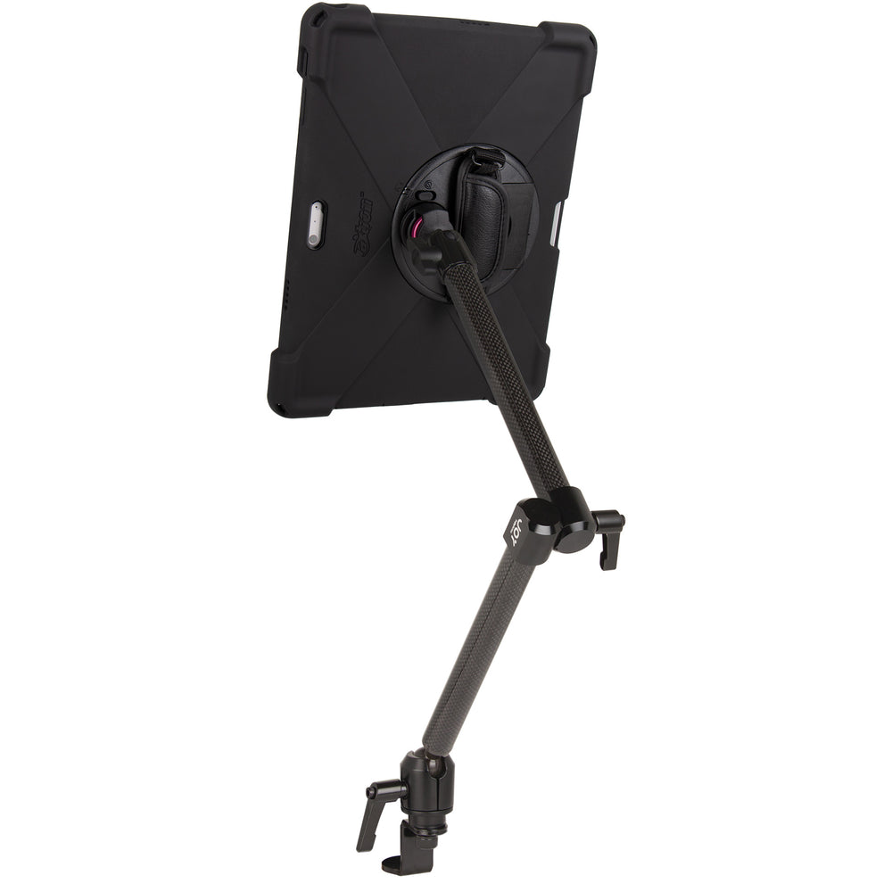 mount-bundles - MagConnect Bold MP Seat Bolt Mount for Surface Pro 7 | 6 | 5 - The Joy Factory