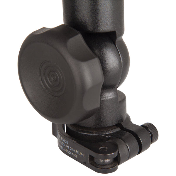 MagConnect HD Seat Bolt Mount Only - The Joy Factory