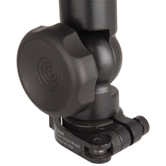 mount-only - MagConnect HD Seat Bolt Dual Extension Mount Only - The Joy Factory